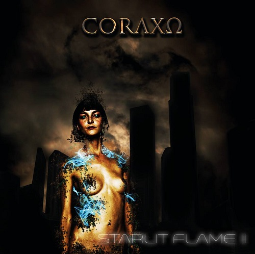 cover_coraxo_starlitflameii