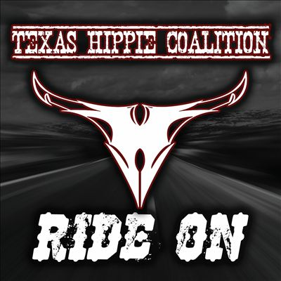 Texas_Hippie_Coalition_Ride_On