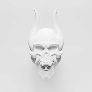 Trivium_Silence_In_The_Snow