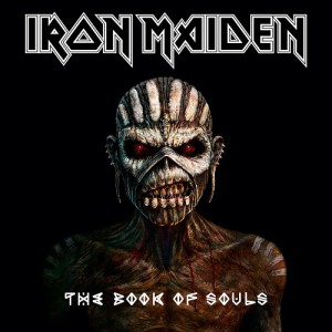 Iron-Maiden-The-Book-of-Souls