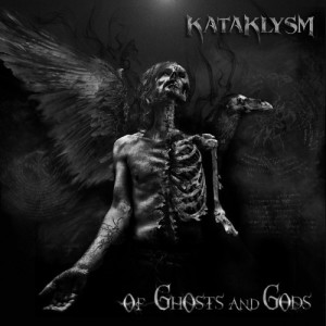 Kataklysm-Of-Ghosts-and-Gods-e1430330377264