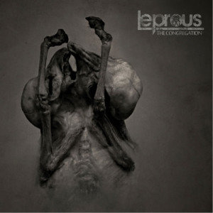 Leprous-The-Congregation