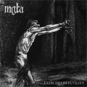 Mgla-Exercises-In-Futility-e1441017625378