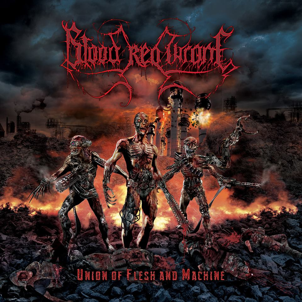 blood-red-throne-union-of-flesh-and-machine