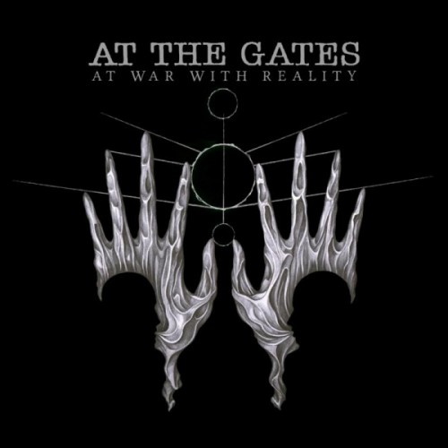 At-the-Gates-At-War-With-Reality-e1409630433208