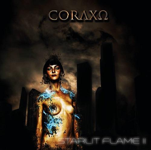 cover_coraxo_starlitflameii