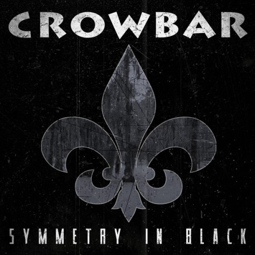 16107-symmetry-in-black