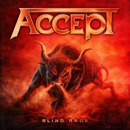accept_01