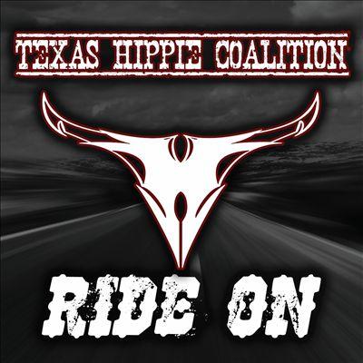 Texas_Hippie_Coalition_Ride_On