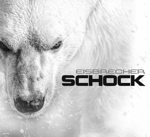 eisbrecher_schock