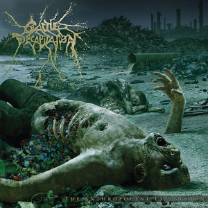 CattleDecapitation-TheAnthropoceneExtinction