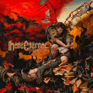 Hate-Eternal-Infernus-43737-1