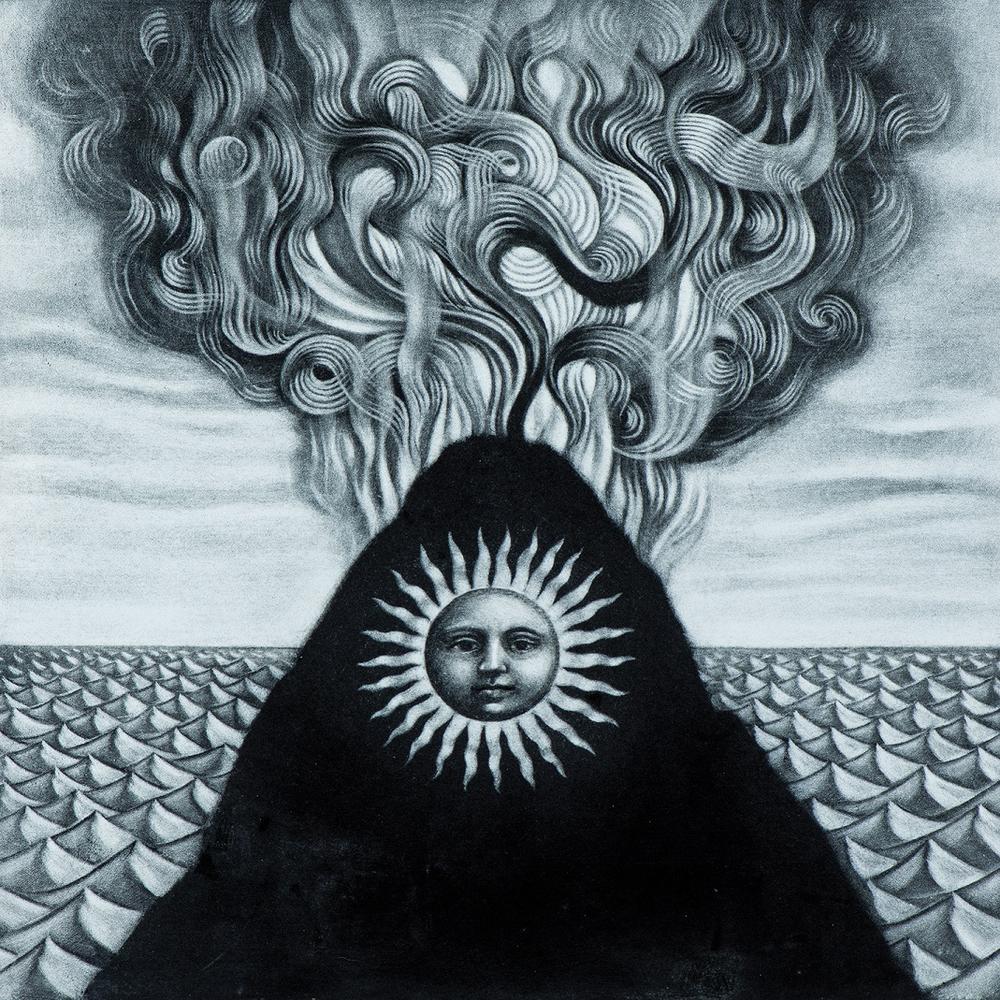 #1 Gojira - Magma