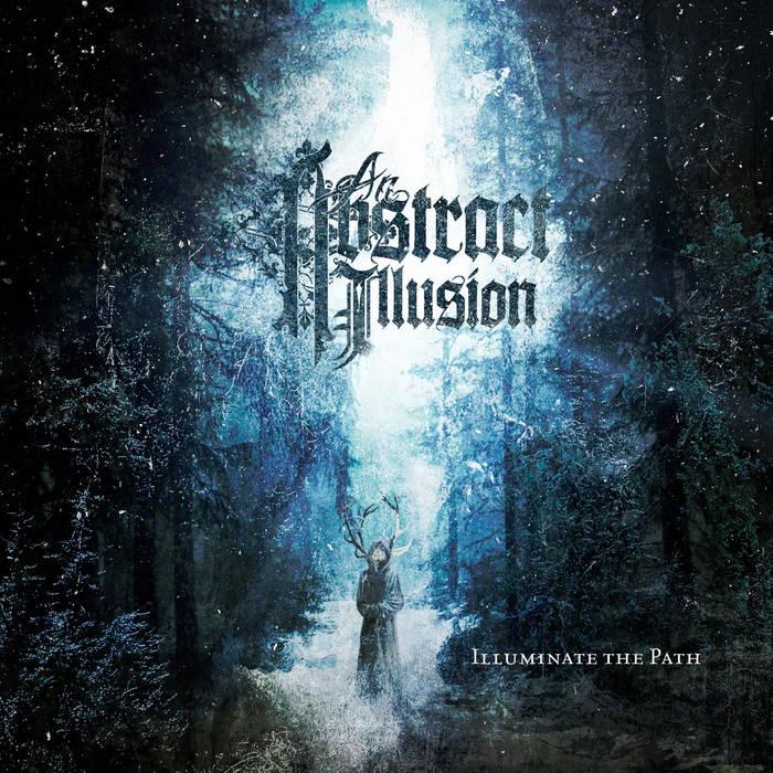 #2 An Abstract Illusion - Illuminate the Path